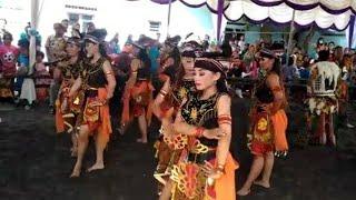 download lagu Lungset Kudho Praneso Cewek Ft Raja Gedroex gratis