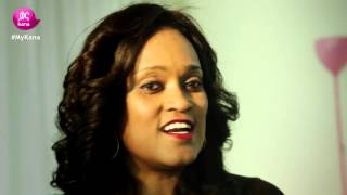 Kana Moment – Haregewo in Assefa