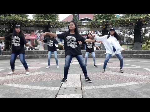 Ladies Temon Holic Semarang - Bojo Galak thumbnail