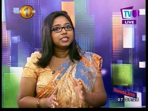 news line tv1 20th m|eng