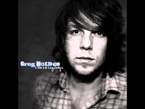 Greg Holden - Chase