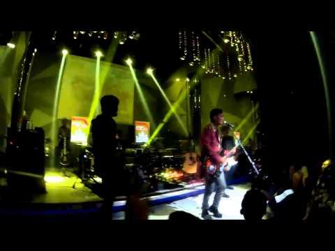 LOLOT - BARONG BANGKUNG (LIVE AT AKASAKA) 21 Juni 2015