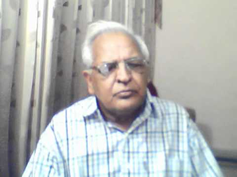 Aane waala pal ek - Phir Teri Kahani Yaad Ayee - DoctorKC