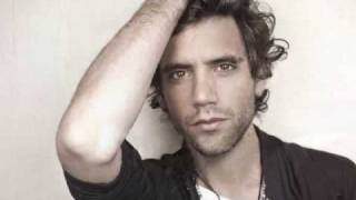 Watch Mika I See You video