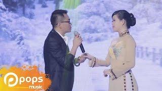 Phụ Tình Phu Thê - Huỳnh Nguyễn Công Bằng [Official]