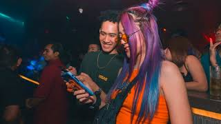 DJ ANJI MENUNGGU KAMU BREAKBEAT REMIX 2019