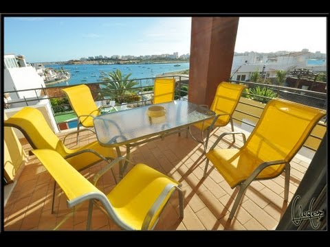 Moradia T3 Ferragudo - Algarve