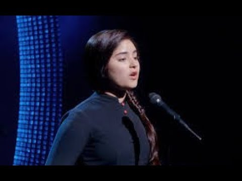 download lagu Mai Kaun Hoon Al- Secret Superstar gratis