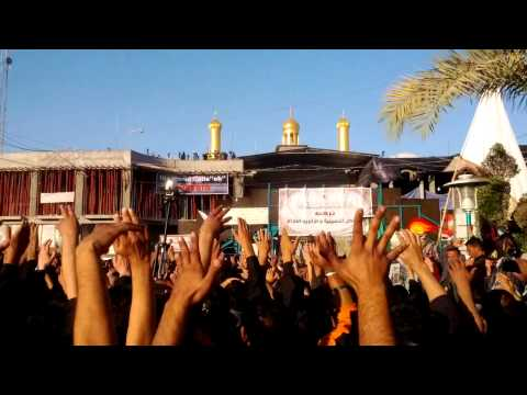 Sari Dunya Hussain Hussain Karay 3 video