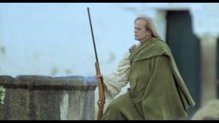 Werner Herzog film collection: Cobra Verde - Trailer