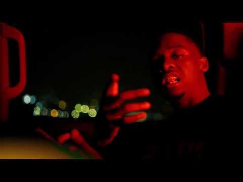 Luh Soldier - No Tint Jaguar (Official Music Video)