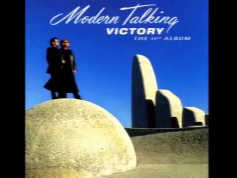 Modern Talking- 10 Seconds To Countdown video