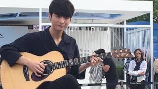Download Lagu Flaming - Sungha Jung Gratis STAFABAND