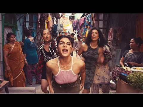 Spice Girls' hit 'Wannabe' gets feminist makeover