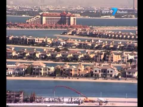 City7 TV - 7 National News - 14 July 2015 - UAE Business News