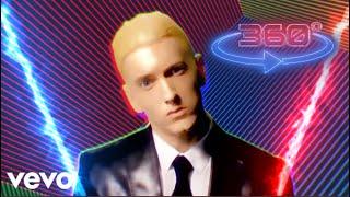 Download lagu Beat Saber 360° Rap God