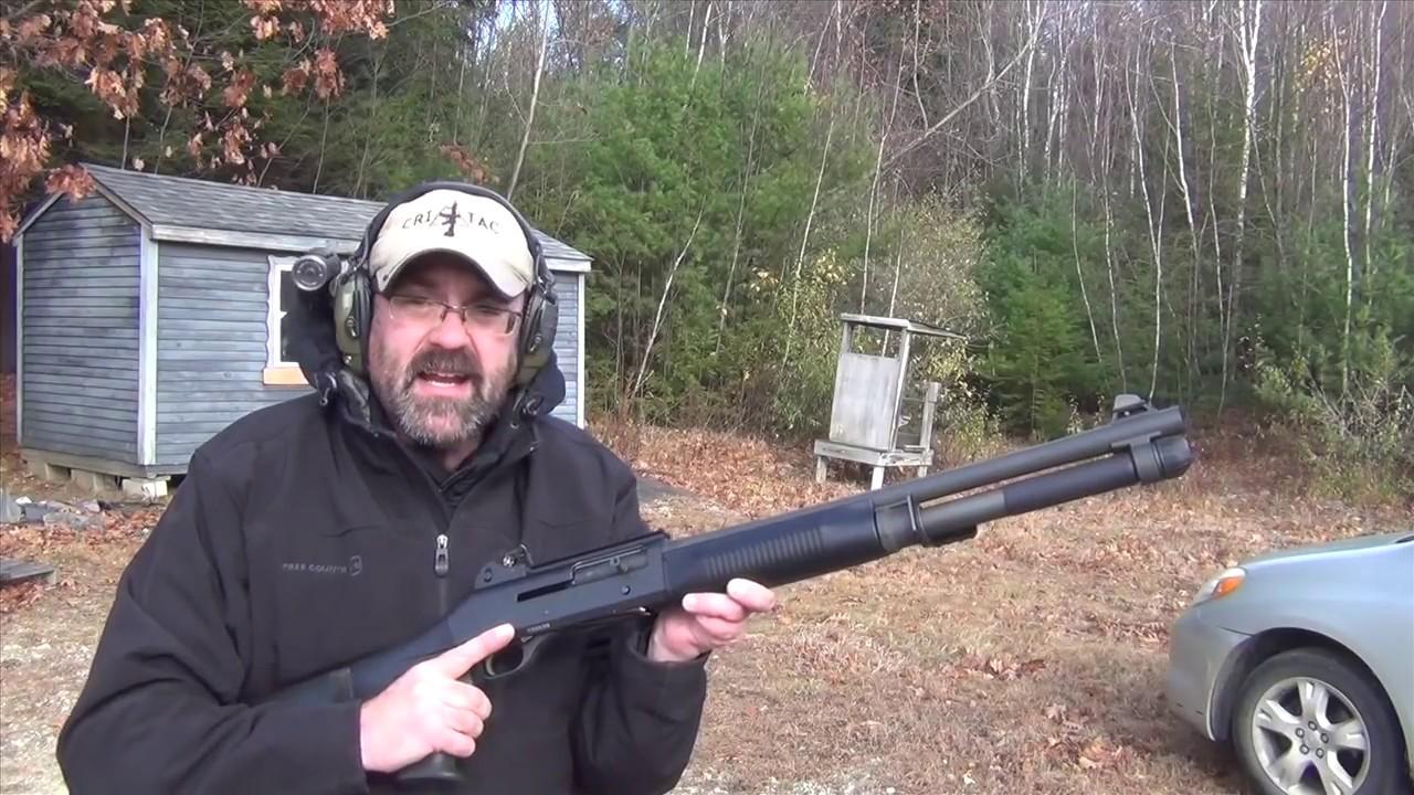 Benelli Tactical Shotguns For Sale Benelli m4 Tactical Shotgun