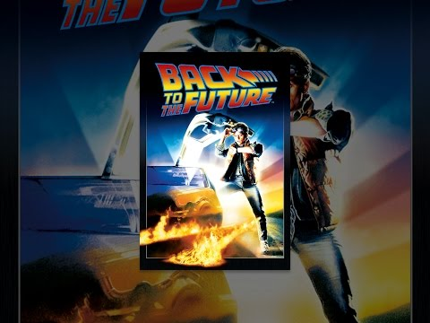 Back to the Future is listed (or ranked) 17 on the list The Best Movies of All Time