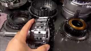 5r55s transmission repair manual pdf