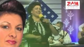 NINETA POPA - DRAGU-MI S-AUD CANTAND