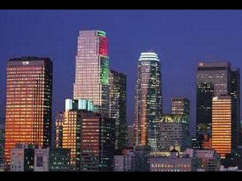 Los Angeles travel tips, sightseeing, nightlife shopping and many more