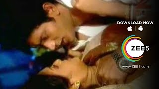 Rashi - Indian Bangla Story - Zee Bangla TV Serial - Best Scene