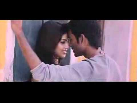 Latest Tamil Movie Collection Video Songs Dvdrip Part 3 video