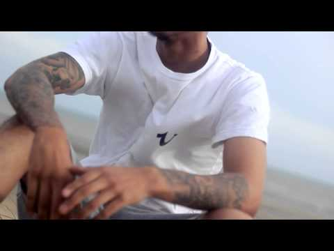 SIMS - DRIFTING [Music Video] @Official_Sims | Link Up TV