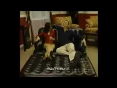 air lounge bed in bangladesh @ +8801627445544