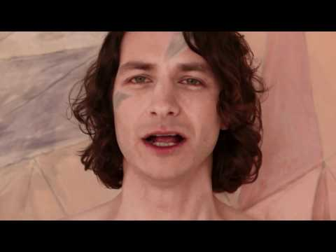 Gotye - Somebody That I Used to Know Legendado PT-BR [Lengendado]