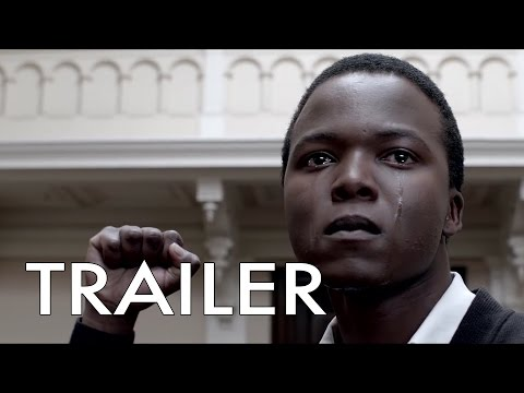 Kalushi Official Trailer # 1 (2017) streaming vf