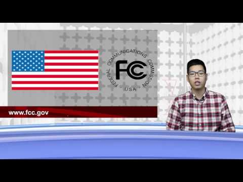 SIEMIC News - FCC Adopts ANSI Standard for Licensed Radio Services Transmitters