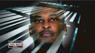Pt. 2: Man Wrongfully Convicted in Friend's Death - Crime Watch Daily with Chris Hansen