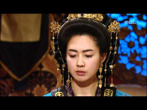 The Great Queen Seondeok, 58회, Ep58, #01 video