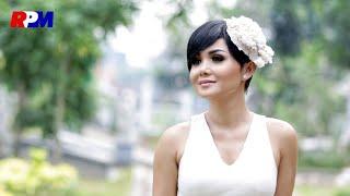Yuni Shara, Raffi Ahmad - Cinta Ini (Official Music Video)
