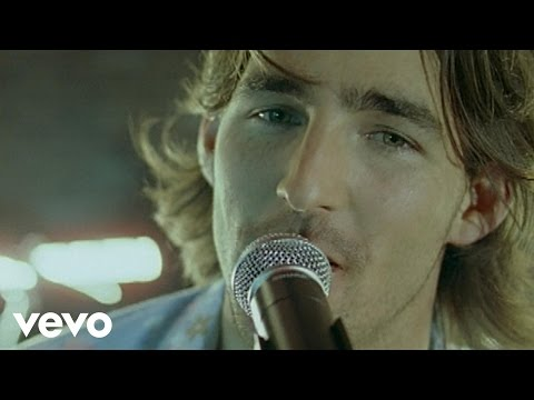 Jake Owen - Yee Haw Video