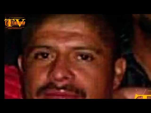 Héroe de la tragedia de los 4X4 en Agua Prieta la decima victima
