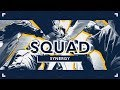 Team Liquid Ends Slump and Destroys FlyQuest in LCS Semifinals   TL League of Legends - SQUAD S3EP09 thumbnail