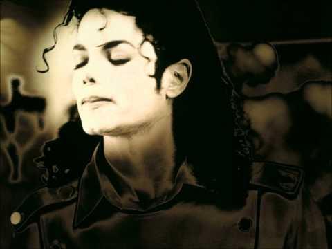 Hold my Hand - Michael Jackson and Akon