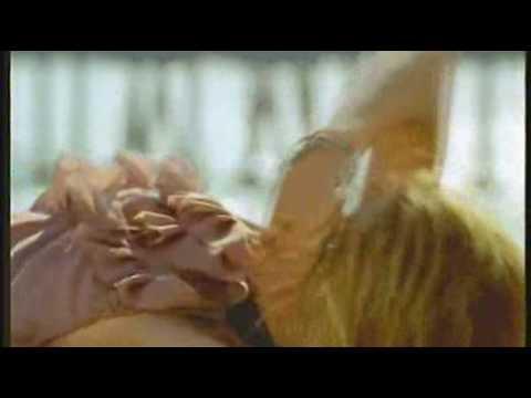 Katy Rose - Overdrive