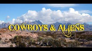Western Music Cowboy Song Cowboys Westerns Theme