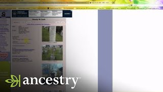 Tips For Organizing Your Family History Records | Ancestry