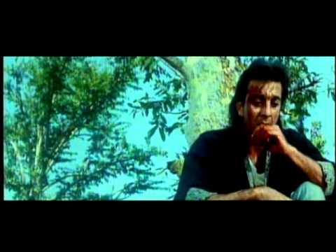 Tune Zamane Yeh Kya Kar Diya (full Song) Film - Jeena Marna Tere Sang video
