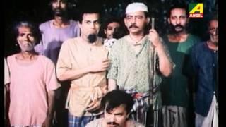 Rupban Kanya - Bengali Movie - 1/13