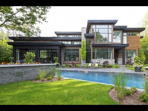 Bachly Construction | Donessle Drive, Oakville, Ontario