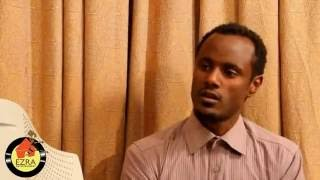 Selayochu Ethiopian Movie 2015