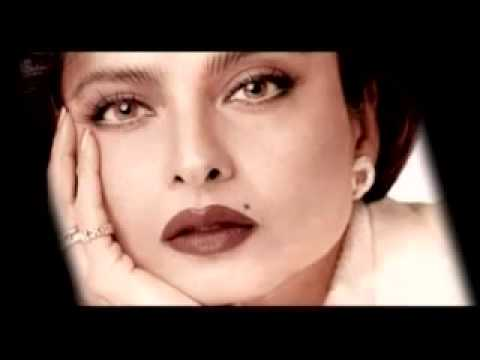 First Name Rekha Video