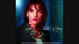 Watch Amy Jo Johnson Puddle Of Grace video