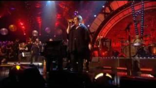 Adele I Just Wanna Make Love To You Jools 39 Hootenanny 2008 High Definition
