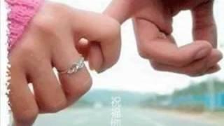 Love Song 34 The Gift 34 By Jim Brickman And Martina Mcbride